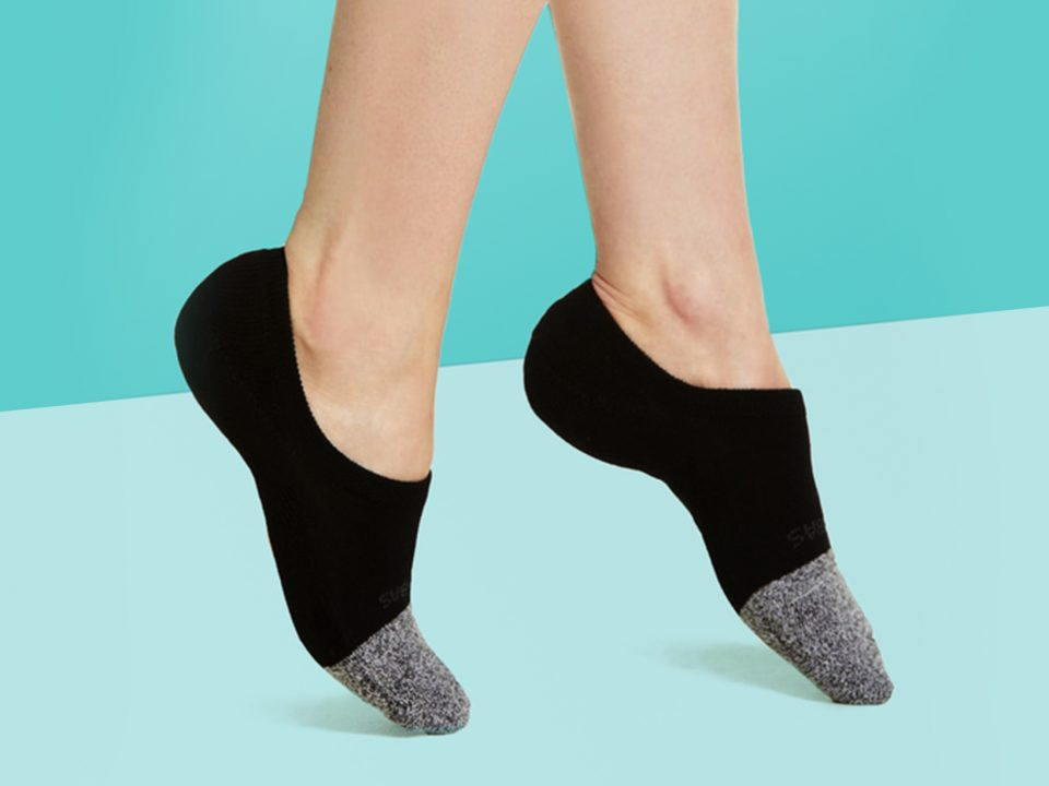 Brief Guide to Low cut Socks